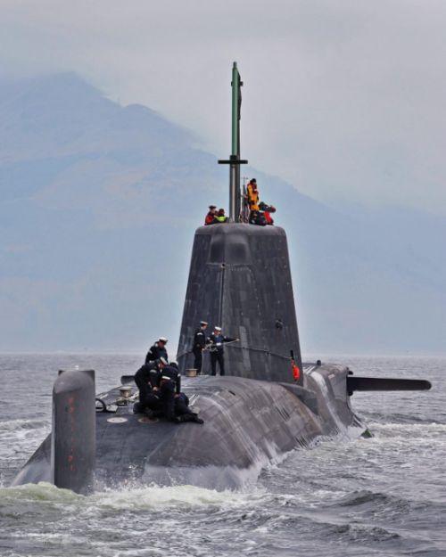 原子力潜水艦の画像 p1_33
