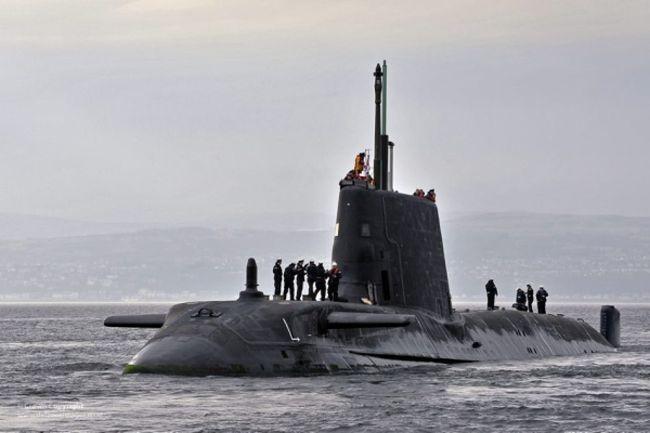 原子力潜水艦の画像 p1_16