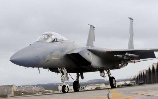 F 15 (戦闘機)の画像 p1_13