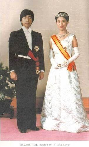 皇室の儀式