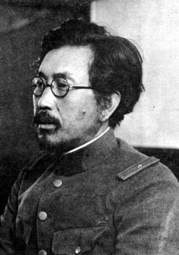 初代部隊長の石井四郎(陸軍軍医中将)にちなんで石井部隊とも呼ばれる.
