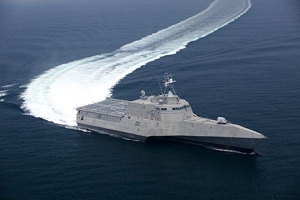 インディペンデンス (沿海域戦闘艦)の画像 p1_16