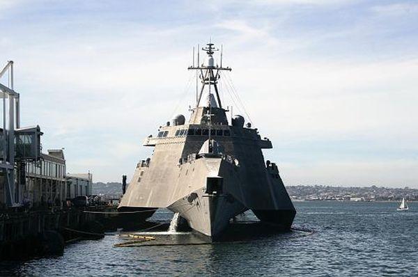 インディペンデンス (沿海域戦闘艦)の画像 p1_13