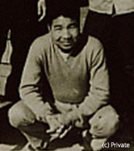 袴田事件、今こそ再審の開始を! 元ボクサー袴田巌氏は死刑判決を受け、45年以上、東京拘置所に拘禁されている