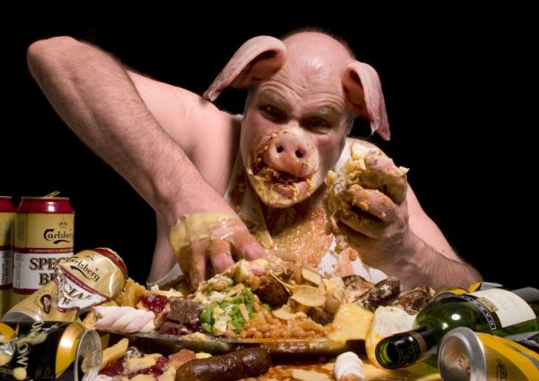 「暴飲暴食」の画像検索結果