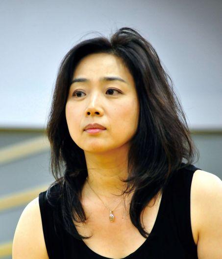 藤吉久美子の画像 p1_2