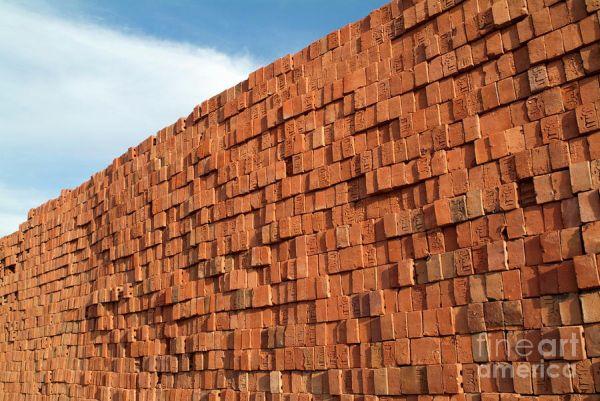 『尹炳世の壁』....硬いね !