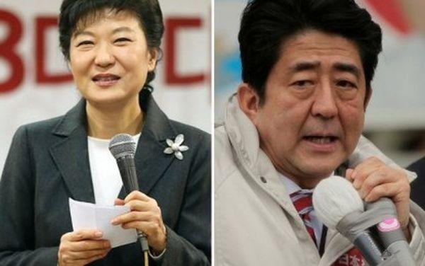 「尹長官が強硬姿勢を変えなければ、朴大統領が彼に対話モードに姿勢を緩和するよう指示するほかない」