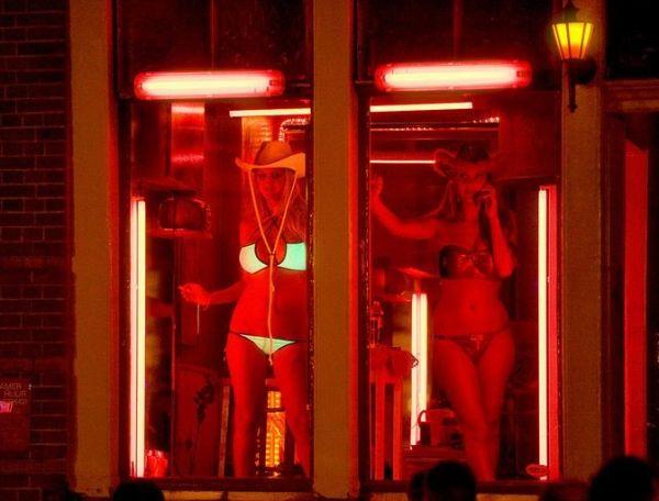 prostitution in ireland cost will ficken