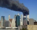 アメリカ同時多発テロ事件は、2001年9月11日にアメリカ合衆国で発生した、航空機を使った4つのテロ事件の総称である。