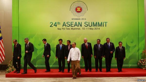 東南アジア諸国連合 東南アジア諸国連合 しかし、両首脳はこうした多国間外交の場でも13日まで..