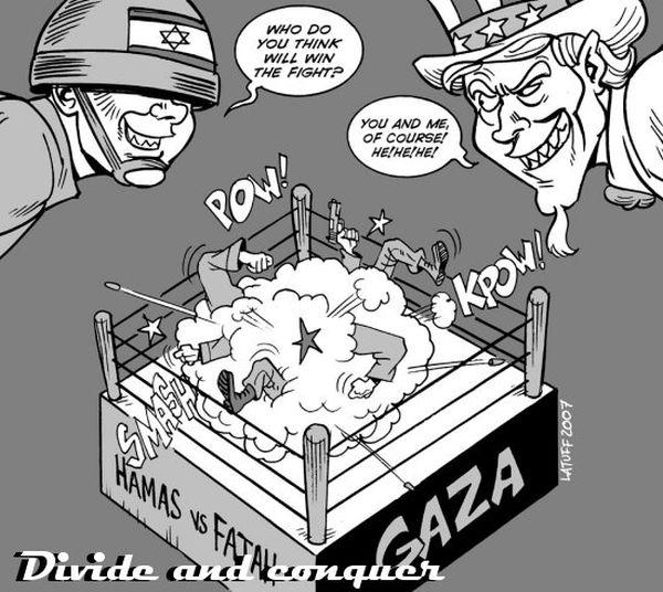 サラミ 戦術