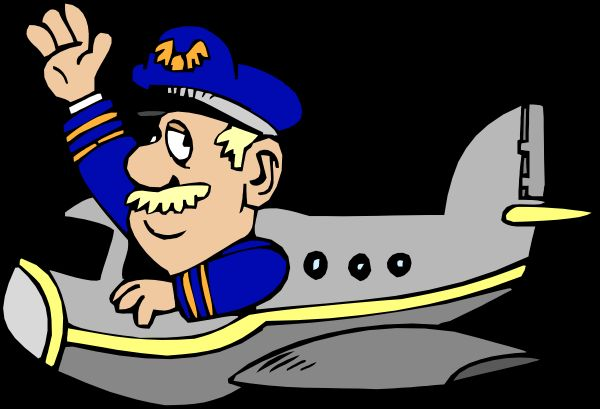 韓国人パイロット:『おさらば, 韓国の航空公社 !......中国へ行くぞ ! 』