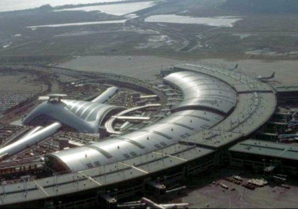 仁川国際航空公社