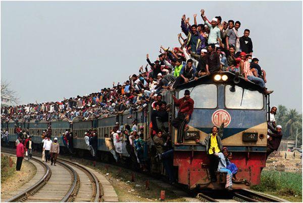 【鉄道】「四国新幹線」 早期実現を!オール四国で新組織を設立「沿線人口は北海道や北陸よりも多い」 [無断転載禁止]©2ch.net->画像>22枚