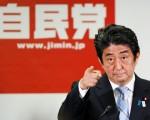 舛添氏を支えてきた与党の自民党 :『舛添氏の辞職は不可避の情勢だ !』