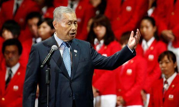 日本歴代「最低の首相 」....(⌒‐⌒) ! (⌒‐⌒) ! (⌒‐⌒) !