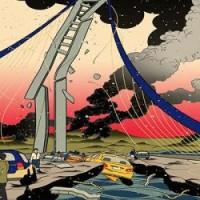 日本政府と地方自治体は「最悪」のシナリオを想定する