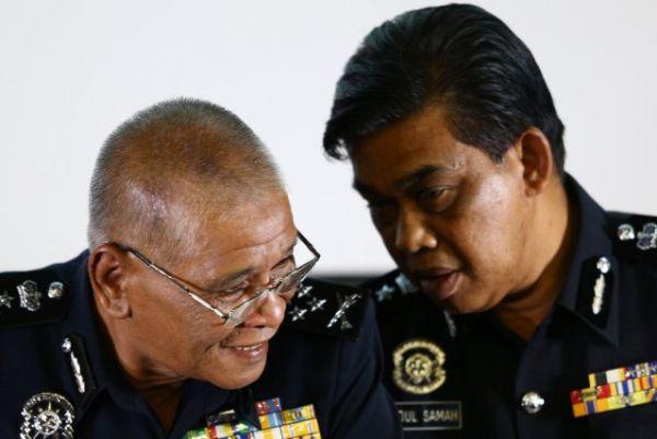北朝鮮の「 馬鹿カン」駐マレーシア大使 :『 マレーシア側の捜査は信用できない !』....(^_^)〜