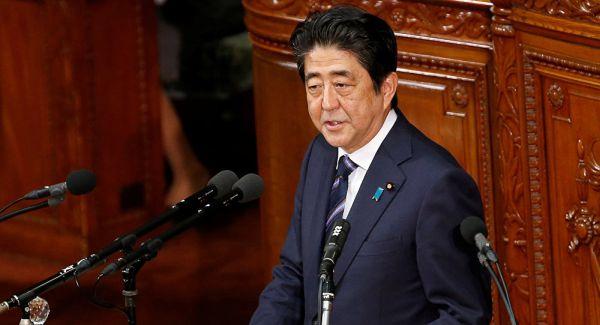 橋下 徹前大阪市長 :『安倍政権は今非常に苦しんでいる !』..2017/03/28