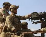 合同演習「キー・リゾルブ」....韓半島有事に米兵力69万人投入…キーリゾルブと北朝鮮の狙い ...