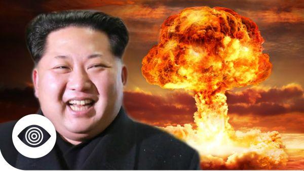 「朝鮮半島有事への対応」