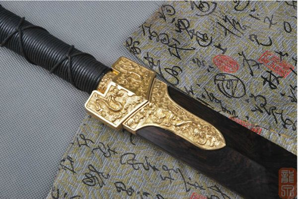 不訴追特権....まるで古代中国皇帝与えられの宝剣 :「皇上宝剣 ! 先斬后奏 !」