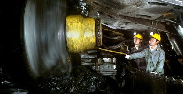 マレーシアでの北朝鮮労働者, ほとんどのも鉱夫です !みんなも.... 出て行け !!!