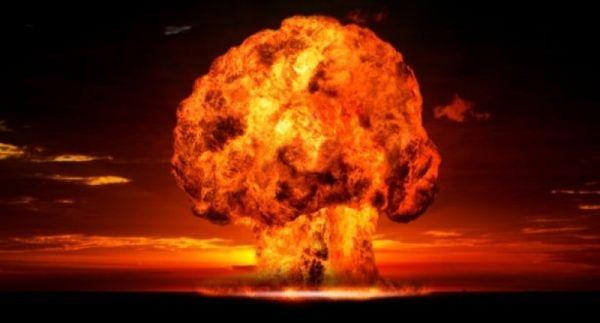 偉大なる指導者....「6回目の核実験」...どうぞ ! お気軽に ! (*´◡`*) ! (*´◡`*) ! (*´◡`*) !