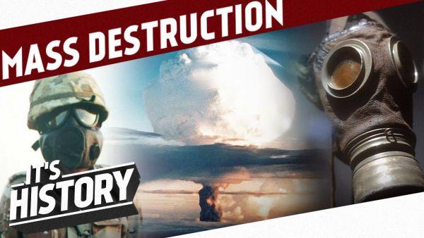 北朝鮮とシリアは大量破壊兵器開発でも手を組んだ