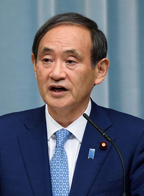 日本政府は日韓合意に基づき、元慰安婦を支援する財団に10億円を来月にも拠出する方針。菅官房長官 :『日韓それぞれが、その合意を責任を持って実施することが重要だと思っています..』...( 2016年7月28日)