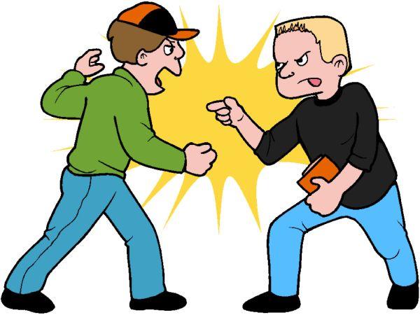 スティーブン・バノンとジャレッド・クシュナー....喧嘩だ ! 喧嘩だ !