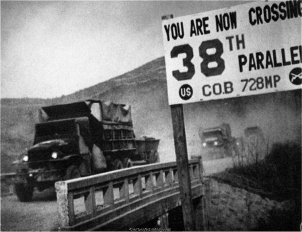 終戦前後に北朝鮮で亡くなった日本人の遺骨の取り返す数年间の交渉....やっとう合意した !