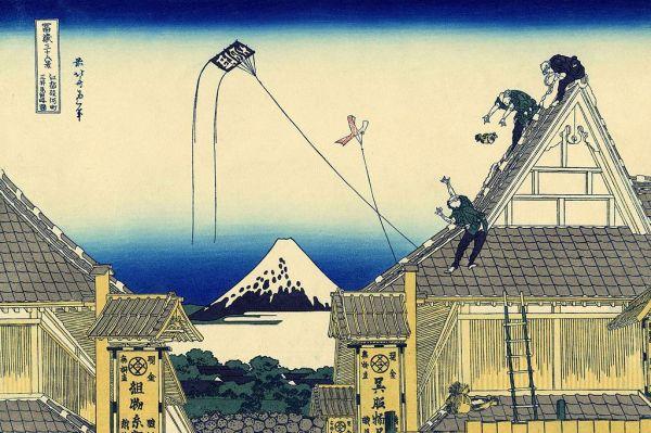 戦後日本の財閥解体....三井財閥(みついざいばつ)は、三井越後屋(三越・三井銀行)を源流に始まった。日本三大財閥の一つ