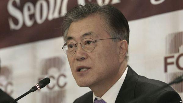 韓国, 極端な学歴社会だから, 彼らが持っている唯一のアンビションは : 『 なにがあっても.....反日! 反日 ! 反日 ! 世界の終わりまでも反日 !』
