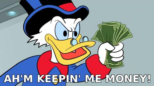 韓国の新チンピラ大統領 :『10億ドル, なんだとっ ! 冗談じゃないわ ! 払わない !!! 』