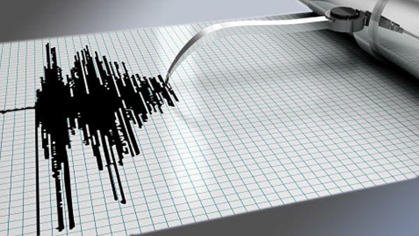 未来志向の日韓関係....震度 = 7.777....(⌒‐⌒) ! (⌒‐⌒) ! (⌒‐⌒) !