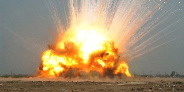 THAADが撤去したら, 北からのミサイルも韓国のソウルに.....BINGO !
