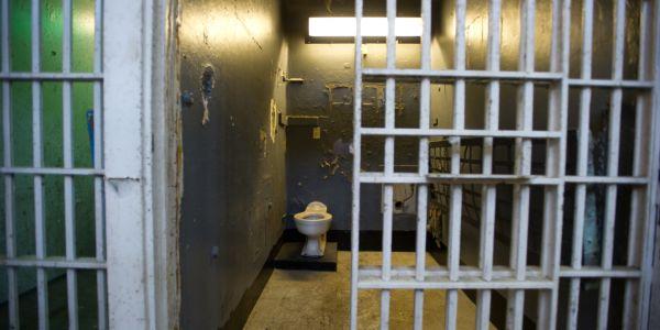 懲役2年執行猶予5年の有罪判決