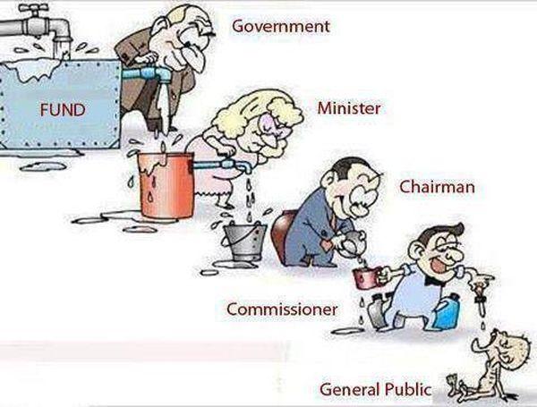 「汚れた内閣」?.... 文在寅 : 『大丈夫 ! 大丈夫 !これは我が国内閣世代から世代へとの習慣です !』