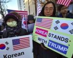 米政府関係者 :『韓国は信用できない、米韓同盟は解消だ !』