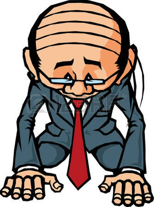 金正恩朝鮮労働党委員長 : 『アメリカが時代錯誤的な対北朝鮮の敵対視政策を撤回し、ひざまずいて謝罪する時まで連続打撃戦を行う !!!』......拍手 ! 拍手 !
