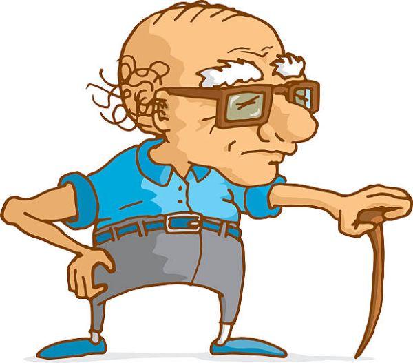 トランプ大統領 :『金正恩委員長はなぜ私を『年寄り』と呼んで侮辱するのか ? いいえ ! いいえ ! 大丈夫 ! 大丈夫 ! 』