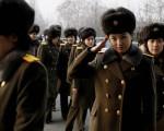 北朝鮮「偉大なる指導者」と閣僚ら専用の高級売春婦....牡丹峰楽団の団員