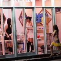 韓国現代の「慰安婦」