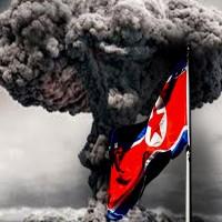 「核戦力完成」.....おめでとうございます !