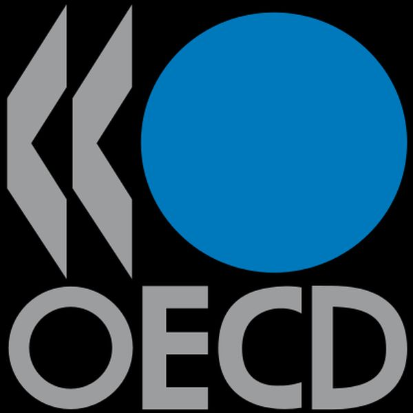 経済協力開発機構(OECD)
