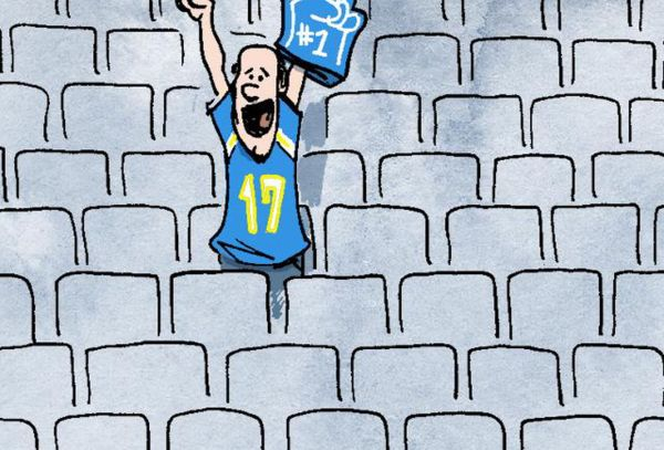 でもさ.....今回の「平壌オリンピック」, 無料でも, 観衆がすくないかもしれません...