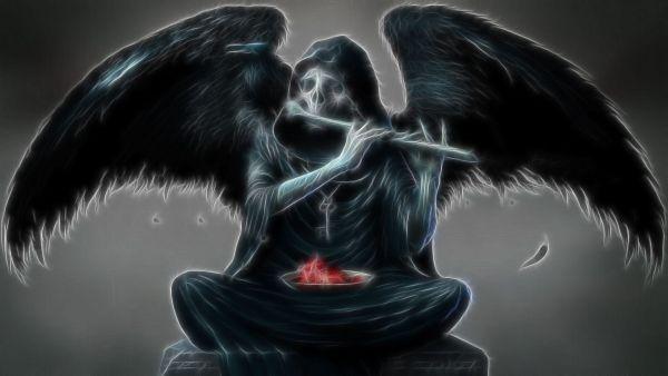 「偉大なる指導者」が危機感じた...「死の天使」からの呼び出しを感じた....!