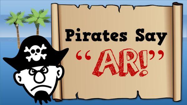 海賊ら海賊ら会談中止の発表について「えっ ! 想定外で遺憾 ! 」